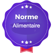 norme-nfs-180
